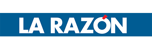 Renting Finders na La Razón