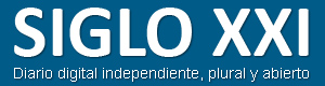 Renting Finders no Siglo XXI